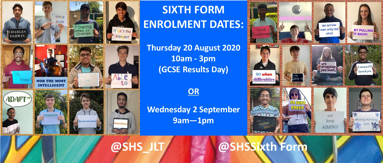 SIXTH_FORM_LOCKDOWN_BANNER_FINAL1